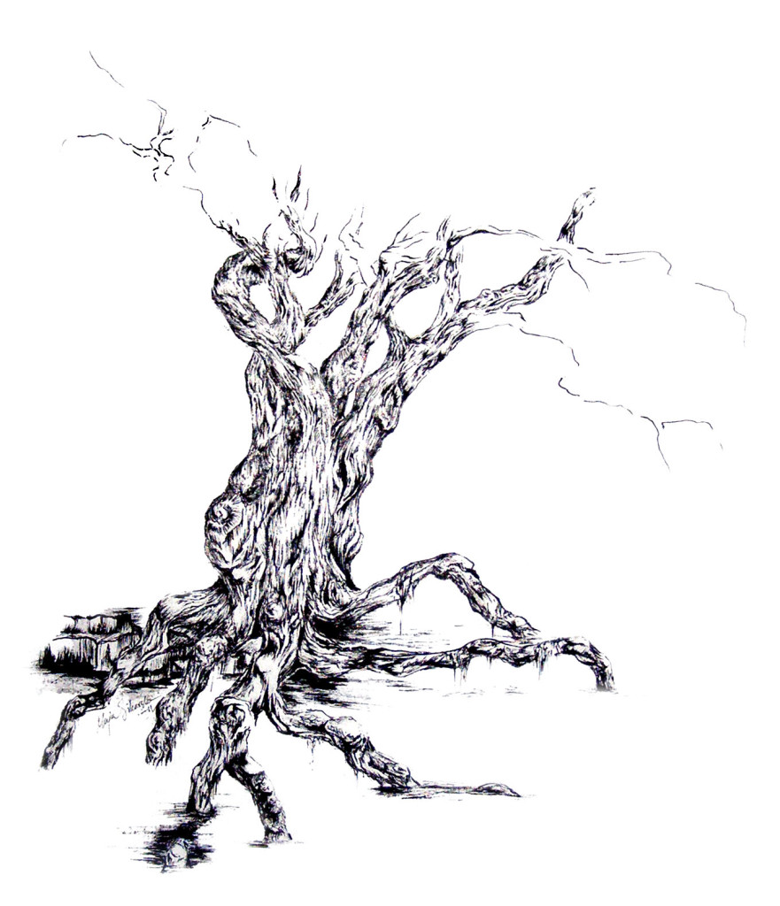 Dubtree.1